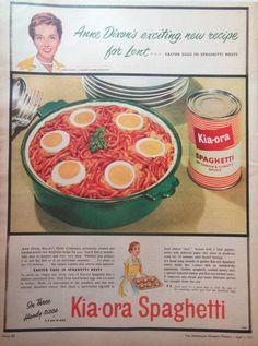 29 Best Australian Grocery Art Images Australian Vintage Vintage