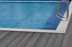 BuildDirect: Composite Decking Dura Shield Composite Deck Boards   Solid Series   Driftwood