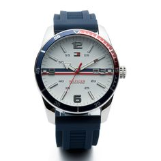 Tommy Hilfiger Noah Watch - Official Tommy Hilfiger® Store