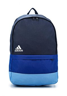 Adidas Backpack, Adidas Bags, Backpack Purse, Laptop Backpack, Leather Backpack, Black Backpack, Mochila Adidas, School Bags For Boys, Bags For Teens