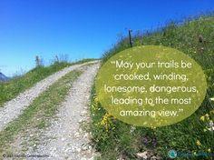 Flowering Wisdom | Gardening Quotes http://eaglesonlandscape.com/flowering-wisdom-gardening-quotes-3/