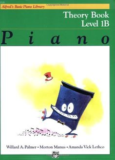 Alfred's Basic Piano Library: Theory Book Level 1B by Willard Palmer,http://www.amazon.com/dp/0882848208/ref=cm_sw_r_pi_dp_Nqpotb03XGRX6XRR