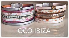 Collection 2015 - Douce et Romantique  Calle Antonio Mari Ribas 3 -07800 Ibiza Centre