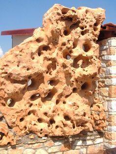 Πέτρα Νευροκοπιου