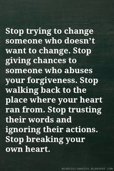 Do not let the negative toxic people stay in your life when they clearly don't deserve to be there!
