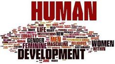 human development - Google Search