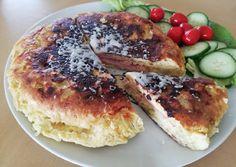 Bagel, Fitt, Bread, Breakfast, Morning Coffee, Breads, Bakeries, Morning Breakfast