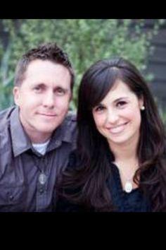 on marriage essay robert louis stevenson