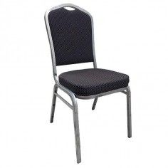 Charcoal Banqueting Chair Hire Banqueting Chair Hire