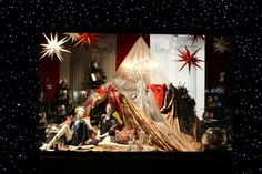 best-window-displays_selfridges_christmas_2012_not-your-usual-christmas_12