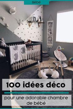 41 meilleures images du tableau Tapis chambre bébé | Child room ...