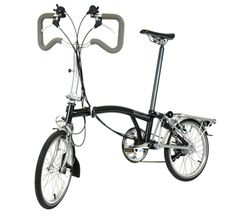 Google Image Result for http://www.downlandcycles.co.uk/images/bikes/ptype.jpg