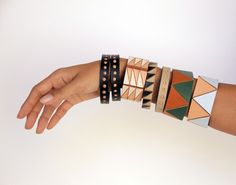 Accesorios, Pulseras, accessories, bracelets