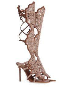 http://www.shoescribe.com/ca/women/sandals_cod44984390hs.html