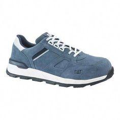 07192deb6686f9 Amazing Sneakers Deals Balenciaga Shoes