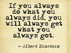 Albert Einstein Wise Quotes, Quotable Quotes, Great Quotes, Words Quotes, Quotes To Live By, Motivational Quotes, Inspirational Quotes, Lyric Quotes, Movie Quotes