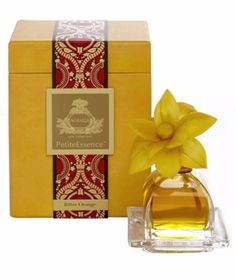 Agraria Bitter Orange AirEssence 3.0 Diffuser - 50ML BNIB New Home Fragrance  #Agraria