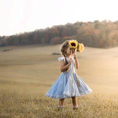Wonder-filled, childhood, kids, family