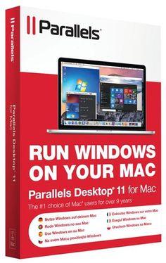 djay pro 2 windows 10 full crack