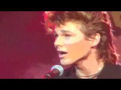 A-ha - Take On Me (cumbia) - YouTube