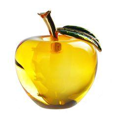 Resultado de imagen para frutas en cristal FRUTAS EN CRISTAL LITA