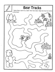 BearTracks.jpg (700×906)