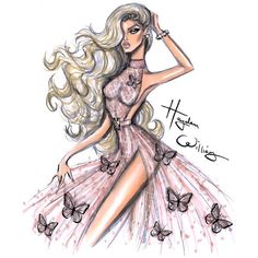Hayden Williams @hayden_williams Instagram photos | Websta