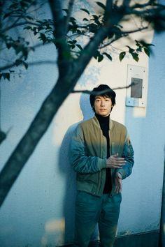 Dean Fujioka Actors Male, Asian Actors, Male Celebrities, Tv Guide, Actor Model, Dean, Guys, People, Fullmetal Alchemist