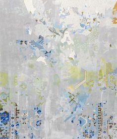 Deluxe | by Henzel / Calle Henzel Studio – Luxury & Custom Made Rugs