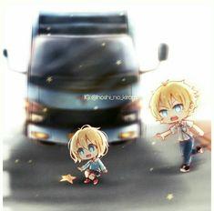 This scare me, oh no🙁 Cute Anime Chibi, Cute Anime Pics, Kawaii Anime, Chibi Sketch, Anime Sketch, Kawaii Drawings, Cute Drawings, Life Verses, Cute Little Kittens