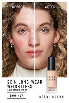 Beauty Makeup Tips, Beauty Secrets, Beauty Skin, Beauty Hacks, Hair Beauty, Beauty Products, Fair Skin Makeup, Goth Makeup, Eye Makeup
