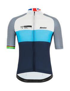 2019 Yorkshire World Championship Legacy Jersey Bike Wear, Cycling Wear, Cycling Jerseys, Cycling Outfit, Cycling Clothes, Cycling Equipment, World Championship, Sport Wear, Triathlon