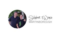 Schubert Wines is the dynamic vision of Kai Schubert and Marion Deimling both graduates of the esteemed University in Geisenheim, Germany. Wines, New Zealand