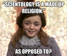 http://knowyourmeme.com/memes/atheist-arya