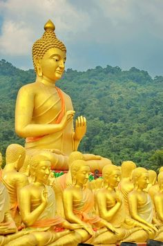 Science of Dhamma. Proto Buddhism - The Original Teachings of the Buddha by Venerable Dr.