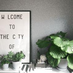 The City of Champions - Hviit Magasin Light Box, Decor, Light, Sweet Home, Home N Decor, Prints