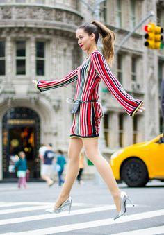 Nicole Putz/Frauleinnico-Chile Fashion-Week-Spring-15-18