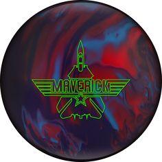 NIB 15 Ebonite Maverick Bowling Ball with pin and oz top weight 29744075808 Bowling Ball, American Made, Light Blue, Pearls, Purple, Sports, Stuff To Buy, Ebay, Link