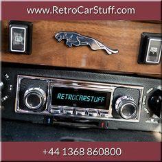 294 Best Car Electronics Images In 2019 Electronics Automobile Autos