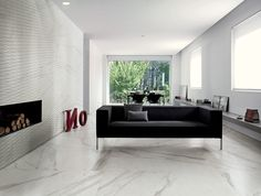 Marble Tiles for Walls and Floors Ireland