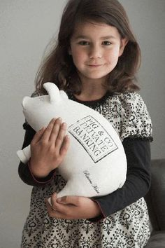 PIG & CO PIGGY BANK