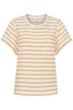 261c9b13aae FTK Clothing Online Ireland