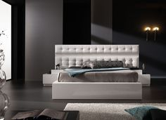 latest bed designs by wing chair pakistan bedroom ideas furniture and bedroom decor - Stylish Bedroom Design