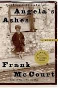 angela's ashes book - Google Search