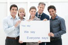 Làm thế nào để học tiếng Anh giao tiếp hiệu quả chỉ trong thời gian ngắn. Làm thế nào để nói chuyện với người bản ngữ một cách tự nhiên nhất. Trên thực tế, các bạn học tiếng Anh thường bắt đầu bằng học ngữ pháp tiếng Anh và từ vựng, nhưng nếu các bạn [ ] The post Kinh nghiệm học tiếng Anh giao tiếp hiệu quả appeared first on .