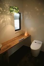 「トイレ おしゃ...」の画像検索結果