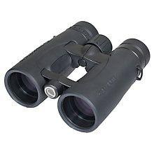 Buy Celestron Granite Series Binoculars, 8 x 42 Online at johnlewis.com