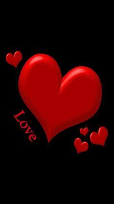 Rose Flower Wallpaper, Heart Wallpaper, Love Wallpaper, Iphone Wallpaper, Bullet Journal Books, Book Journal, Cute Love Gif, My Love, Infinity Quotes