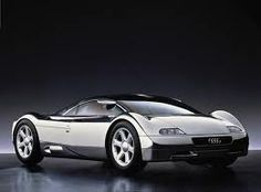 The Audi Avus Quattro was first shown at the Tokyo Motor show in It had an aluminum body, which paved the way for the mass-produced aluminium in sport cars vs lamborghini sports Luxury Sports Cars, Bugatti, Audi A8, Audi Quattro, Audi Supercar, Sexy Cars, Hot Cars, Mazda, Supercars