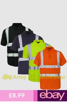 e32e5ded4c3 7 Best Helly Hansen Oudoor Workwear Clothing images | Business ...